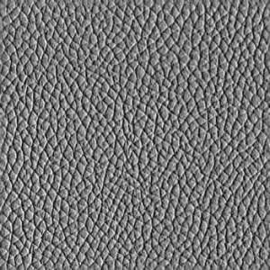 Текстура кожа