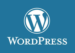 сайт на WordPress