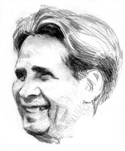 С. А. Варламов