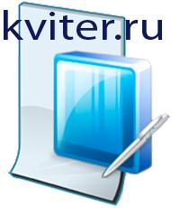 веб-редактор phpDesigner