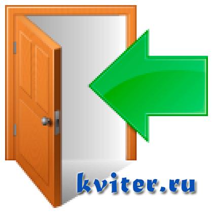 Админка WordPress