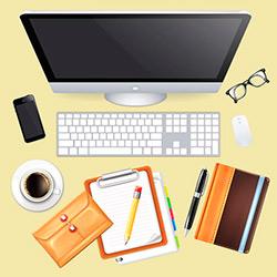 Карьера веб-дизайнера
