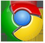 обозреватель Google Chrome