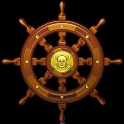 Навигация на сайте