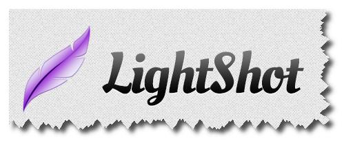 Программа LightShot