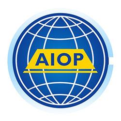 Бесплатная онлайн-школа AIOP